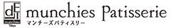 munchies patisserie(マンチーズパティスリー)/株式会社ノンピ 求人情報