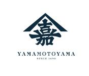 株式会社 山本山 開業準備室 求人