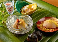 KIKKOMAN LIVE KITCHEN TOKYO(キッコーマンレストラン株式会社) 求人 世界中のお客様に対して、日本の高いホスピタリティを提供していきましょう。