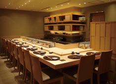 株式会社築地寿司清 求人 寿司職人として成長できるステージがここに!