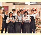 株式会社EATGOOD 渋谷フレンチ新店開業準備室&大崎 ビストロ De'licieux 29 求人
