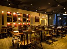 株式会社EATGOOD 渋谷フレンチ新店開業準備室&大崎 ビストロ De'licieux 29 求人 【ビストロ De'licieux 29】ビストロやバール、カフェ経験者にピッタリなお店。ワインに詳しい方もぜひ!