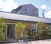SobaとCafe「SHODAI」※新店舗開業準備室 求人