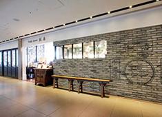 「中國菜 老四川 飄香」/株式会社 飄香 求人 洗練された上質な空間で私たちならではのおもてなしを追求します。