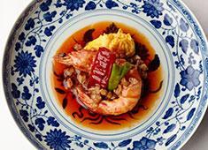 「中國菜 老四川 飄香」/株式会社 飄香 求人 化学調味料を使わない「本物の中国料理」を学べます。