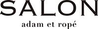 株式会社ジュンヒューマンクリエイティブ/SALON adam et rope' 求人情報