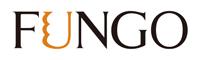 株式会社ファンゴー/「CAFE FUNGO」「CROSSROAD BAKERY」「BISTRO BARNYARD 銀座」 求人情報