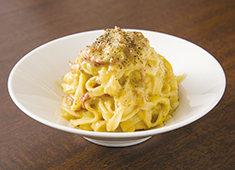 株式会社 サング 求人 肉料理だけでなく、創作メニューも充実しており、こだわりのパスタ料理も人気の一つです。