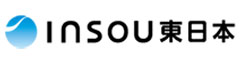 INSOU東日本株式会社 ※新店舗開発事業部 求人情報