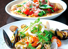 INSOU東日本株式会社 ※新店舗開発事業部 求人 会社全体で飲食事業部に力を入れている為、絶対的な安定感のもと勤務が可能となります。