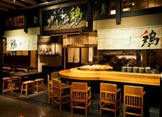 ソルト・コンソーシアム株式会社 国内・海外レストラン事業部 求人 ◆鳥料理 おでん かしみん 客単価4200円 40席 出店加速予定のイチオシブランド!事業部長クラスも必要です