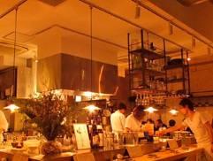 「天ぷらと寿司ミコ」「古民家キッチンJLIO」/株式会社エンジョイライフ 求人