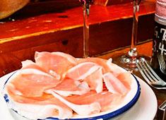 「GRAPPOLO」/「OSTERIA RUSTICA DOMUS」 求人 将来、料理長・店長になりたい方や独立を目指している方大歓迎!