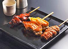 鳥善 瀬尾 ▲100年の歴史と伝統を備え、ホテル施設ほぼ全てが国指定重要文化財!東京駅直結の好立地で貴方の飲食人生を変えます。