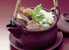 株式会社木曽路 料理は一品一品手作りにて提供。料理人冥利に尽きます。