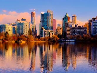 Saku Vancouver 求人