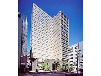 庭のホテル 東京 求人