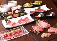 株式会社 ヒデムネ 肉料理未経験でも、料理をつくることが好きな方は大歓迎!