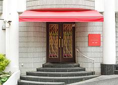 Maison de YULONG(メゾン・ド・ユーロン) 求人 【酒家_遊龍】赤坂の大人の隠れ家であなたの得意分野を活かしませんか。