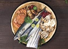 「寿司・和食 魚がし日本一 」「和食 青ゆず寅」「青柚子」/株式会社にっぱん 求人 寿司、和食、洋食業態を46店舗を展開中!外食業界としては珍しく、大田市場・築地市場の水産物セリ権を持つ企業です