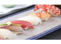 「寿司・和食 魚がし日本一 」「和食 青ゆず寅」「青柚子」/株式会社にっぱん 求人 食材の鮮度を保つために築地から配送1時間圏内に出店する戦略で、今後も出店加速!多くのチャンスをつかめます!
