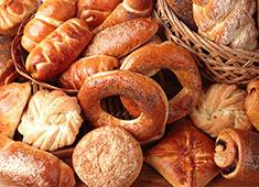 パン工房 ブンブン 田名店 頑張った分はしっかりと評価し、給与に還元していきます!
