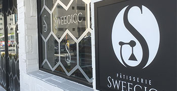 PATISSERIE SWEEGICC/株式会社Sweegicc 求人