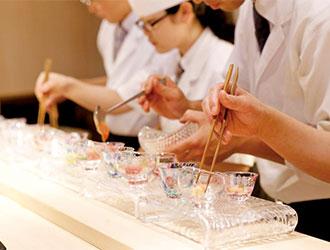 日本料理 みや 求人