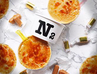 N2 Brunch Club/株式会社 レストラン モア 求人