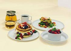 N2 Brunch Club/株式会社 レストラン モア 求人 オーストラリア産の食文化をリアルに高品質でお届けします!
