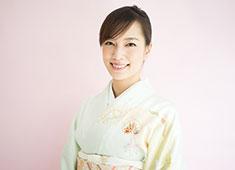株式会社 シマックス 天ぷらを中心とした和食カウンター。