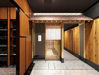 株式会社にっぱん 和食・寿司 海外新店開業準備室 求人