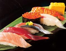 株式会社にっぱん 和食・寿司 海外新店開業準備室 求人 【和食 青ゆず寅】市場内にある店舗をイメージした和食居酒屋。新鮮な魚介を駆使した煮物、焼物、鍋等を検討しています
