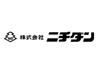 株式会社 ニチダン 求人