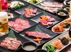 JA全農ミートフーズ株式会社 JAならではの、良質な料理をお客様に届けましょう。誇りを持って扱える商品ばかりです!