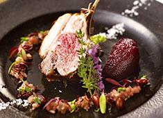 アルファクラブ武蔵野株式会社 あなたのスキルに応じた料理をお教えします。