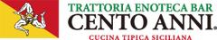 CENTO ANNI(チェントアンニ)etc./株式会社 ハルズプランニング 求人情報