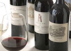 Ouverture(ウーベルチュール) 求人 ワインに関して初心者でも興味のある方大歓迎です!一緒に知識を深めていきましょう!