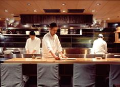 「並木橋 なかむら」「味のなかむら」「六本木 蕎麦前 山都」、他 求人 【並木橋なかむら】渋谷 客席数55席 客単価7000円 入社前に店舗見学も兼ね食事に行って頂くこともあります。