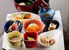 日本酒居酒屋 A「しんばし 光壽」B「かんだ 光壽」 求人 蔵元と太いパイプで繋がっています。日本酒のプロデュースも行なっています!