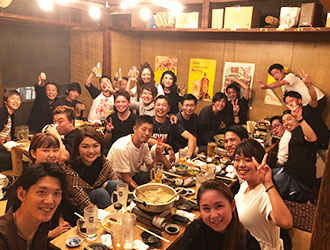 ALL SUCCEED株式会社 ※横浜・藤沢・湘南エリア新店準備室 求人