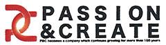 株式会社パッションアンドクリエイト/Passion & Create Co., Ltd. 求人情報