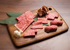 株式会社パッションアンドクリエイト/Passion & Create Co., Ltd. 求人 厳選した和牛のみを使用。肉の知識と技術が身に付きます。焼肉業態がはじめての方も歓迎です!