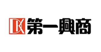 株式会社第一興商(東証一部上場) 求人