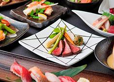 株式会社第一興商(東証一部上場) 求人 調理長の先には調理SVのポジションもあります。料理人としての将来が開ける環境です。