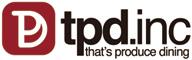 株式会社TPD 求人情報
