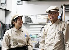 エアフォルク・ド・カフェ/株式会社アークフード 求人