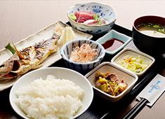 株式会社魚可津 様々な料理に活かせるスキルが身に付きます!