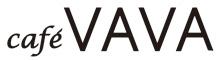 cafe VAVA Tea & Pancake /株式会社Gコンセプト 求人情報