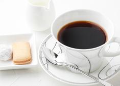 cafe VAVA Tea & Pancake /株式会社Gコンセプト 求人 ホール、ホール主任、ティーマイスター、バリスタ、ソムリエ希望者大歓迎!質の高いカフェを一緒に目指しましょう!